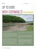 The Real Cornish Online Magazine - Cornish Story - Page 6