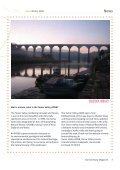 The Real Cornish Online Magazine - Cornish Story - Page 7