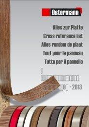 0 · 2013 - Online Shop Ostermann