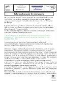Visions romantiques dossier pédagogique - Cherbourg-Octeville - Page 2