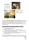 Visions romantiques dossier pédagogique - Cherbourg-Octeville - Page 4