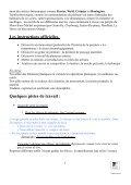 Visions romantiques dossier pédagogique - Cherbourg-Octeville - Page 5