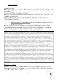 Visions romantiques dossier pédagogique - Cherbourg-Octeville - Page 6
