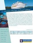 croisière de la mer baltique croisière de la mer baltique - Page 2