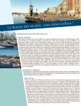 croisière de la mer baltique croisière de la mer baltique - Page 4