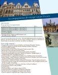 croisière de la mer baltique croisière de la mer baltique - Page 7