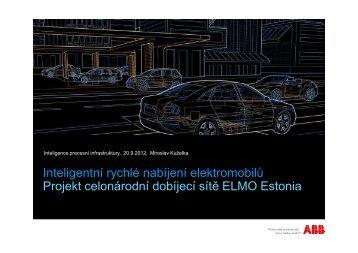 prezentace - Ing. Miroslav Kuželka.pdf - Future Age os