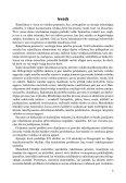 lejupielādēt - bilingvals.lv - Page 5