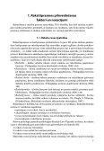 lejupielādēt - bilingvals.lv - Page 7
