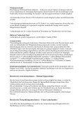 NIEDERSCHRIFT - Fieberbrunn - Land Tirol - Page 3