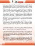 ley estatal de centros de educacion inicial y cuidado infantil - Page 2