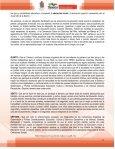 ley estatal de centros de educacion inicial y cuidado infantil - Page 3
