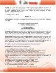 ley estatal de centros de educacion inicial y cuidado infantil - Page 4
