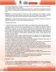 ley estatal de centros de educacion inicial y cuidado infantil - Page 5