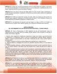 ley estatal de centros de educacion inicial y cuidado infantil - Page 7