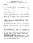 MANUAL DE GESTIÓN AMBIENTAL Y SOCIAL - magfor - Page 6