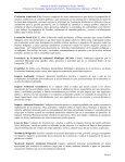 MANUAL DE GESTIÓN AMBIENTAL Y SOCIAL - magfor - Page 7