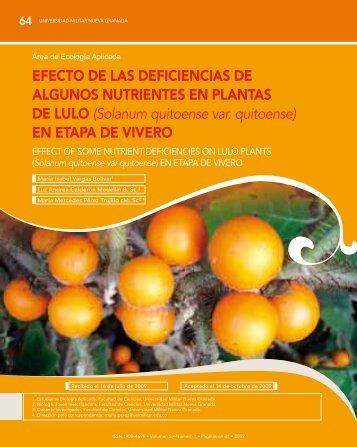 PDF6 - Universidad Militar Nueva Granada