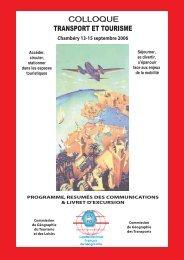 pdf 3520 Mo - Edytem - Université de Savoie