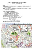 pdf 3520 Mo - Edytem - Université de Savoie - Page 2