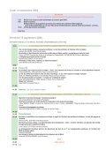 pdf 3520 Mo - Edytem - Université de Savoie - Page 5