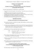 pdf 3520 Mo - Edytem - Université de Savoie - Page 6