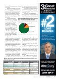 Voice After the PSTN - ChannelVision Magazine - Page 4