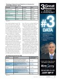 Voice After the PSTN - ChannelVision Magazine - Page 6