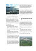 Small Island Countries - World Water Council - Page 5