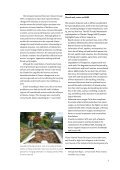 Small Island Countries - World Water Council - Page 6