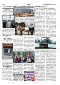 2012 m. gegužės 18 d., penktadienis Nr.39 - VILNIS - Page 2