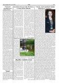 2012 m. gegužės 18 d., penktadienis Nr.39 - VILNIS - Page 3