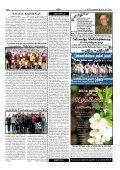 2012 m. gegužės 18 d., penktadienis Nr.39 - VILNIS - Page 4