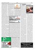 2012 m. gegužės 18 d., penktadienis Nr.39 - VILNIS - Page 5