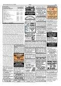 2012 m. gegužės 18 d., penktadienis Nr.39 - VILNIS - Page 7