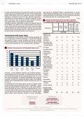 Felnőttoktatás, -képzés - Központi Statisztikai Hivatal - Page 2