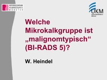 BIRADS-5