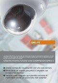 SNC-P5 - vitelsanorte.com - Page 3