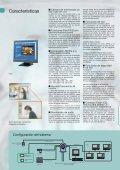 SNC-P5 - vitelsanorte.com - Page 4