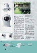 SNC-P5 - vitelsanorte.com - Page 5