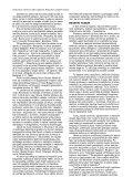 Slovenci in njihov veseli svet: Nekaj vtisov o ... - Www-csd.ijs.si - Page 2