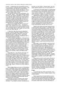 Slovenci in njihov veseli svet: Nekaj vtisov o ... - Www-csd.ijs.si - Page 4