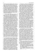 Slovenci in njihov veseli svet: Nekaj vtisov o ... - Www-csd.ijs.si - Page 5
