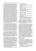 Slovenci in njihov veseli svet: Nekaj vtisov o ... - Www-csd.ijs.si - Page 6