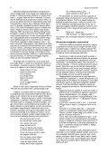 Slovenci in njihov veseli svet: Nekaj vtisov o ... - Www-csd.ijs.si - Page 7