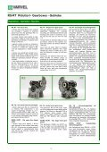 C-RS-RT ed01-2011 rev02 IT-GB-DE 011111 - Page 4