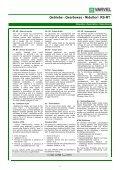 C-RS-RT ed01-2011 rev02 IT-GB-DE 011111 - Page 5