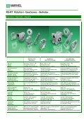 C-RS-RT ed01-2011 rev02 IT-GB-DE 011111 - Page 6