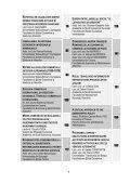 Revista Tinerilor Economişti - Centru E-learning de Instruire al ... - Page 7