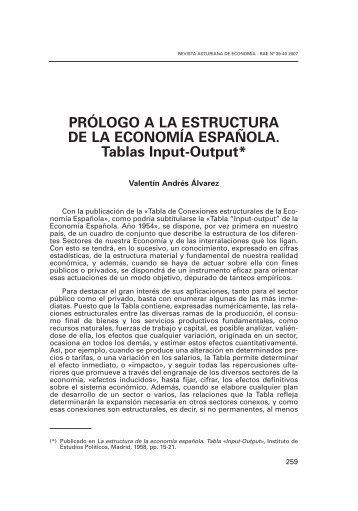 P259-264 -2.11-VALENTIN - PROLOGO - N39-40 - Revista ...